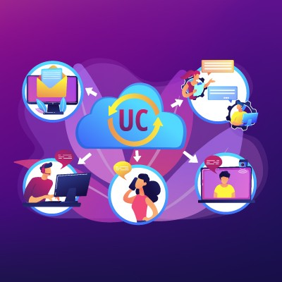 What are Unified Communications, Exactly?