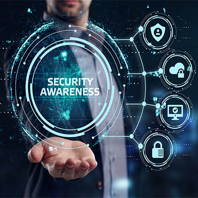 Tip of the Week: 11 Ways to Instill Security Awareness in Your Team