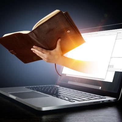 Tip of the Week: Customizing Google Docs' Dictionary