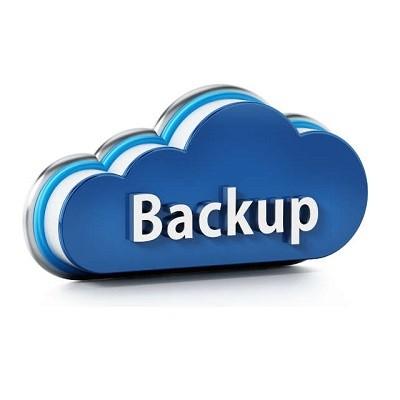 Tip of the Week: Backup's Value, in Two Scenarios